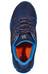 Haglöfs Gram Gravel - Zapatillas para correr Mujer - azul